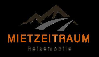 MietZeitRaum Reisemobile