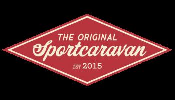 Sportscaravan
